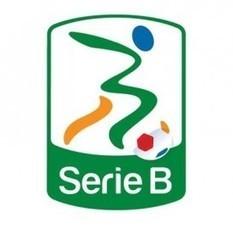 Pronostici Serie B 1x2 e risultati esatti del 29 dicembre 2013 per la ... - The Blasting News | soloscommessecalcio | Scoop.it