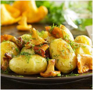 Indian recipe ideas by Vikas Khanna, veg, non-veg recipes | Dabur Hommade | Technology | Scoop.it