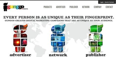 Gunggo review : Online advertising network | wordpress | Scoop.it