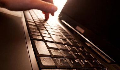 TICs e educação - Vídeos indicados   marcos0662   Scoop.it