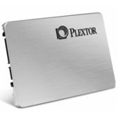M5 Pro Xtreme SSD SATA 3 [128GB] - สินค้าไอที IT Accessories computer ราคาถูก : Inspired by LnwShop.com | สินค้าไอที,สินค้าไอที,IT,Accessoriescomputer,ลำโพง ราคาถูก,อีสแปร์คอมพิวเตอร์ | Scoop.it