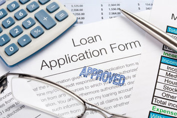 Beyond Credit Scores: 7 Factors That Affect a Loan Application | Guide to a Successful Mortgage Closing | Scoop.it
