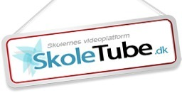 SkoleTube | undervisning med IT | Scoop.it