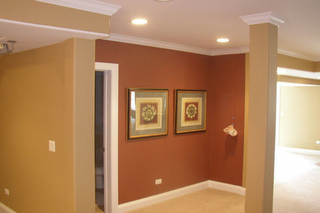 Home Repair Calgar | Business | Scoop.it