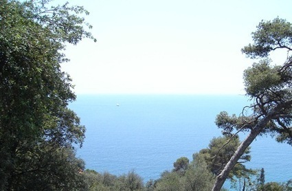 Montenegro Tourist Visa   Travel in Europe   Scoop.it