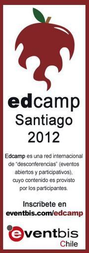 #Edcamp Santiago: Howard Gardner: Five Minds for the Future – Full Lecture | Keep learning | Scoop.it