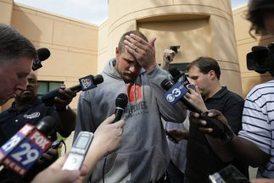 Lane Johnson: Uno tiene que ser más o menos perfecto en la NFL - Univisión | el americano como deporte formativo de la vida | Scoop.it