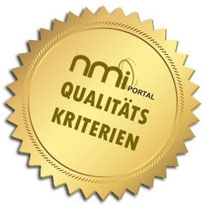 nmi-Portal: Nahrungsmittel-Intoleranz :: Thema: Teesorten Histaminintoleranz, Fructoseintoleranz (1/2) | createfav | Scoop.it