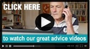 Get Safe Online - Spam and Scam emails | eSafety @ QAS  - Latest Online Safety News | Scoop.it