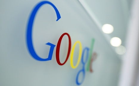 Even Google thinks the health industry is over-regulated - SFGate (blog) | Occupational health and safety. | Scoop.it