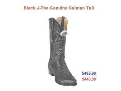 Buy western boots online from reputed stores | Men Dress Shoes | Scoop.it