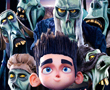 'ParaNorman' Will Scare Kids, and That's Good - The Atlantic | Babysitting Barter Parenting | Scoop.it