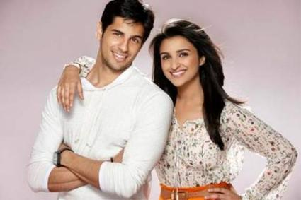 Get Touch with New Release Hasee Toh Phasee Movie on 7th Febuary! | Download Hasee Toh Phasee Movie | Scoop.it