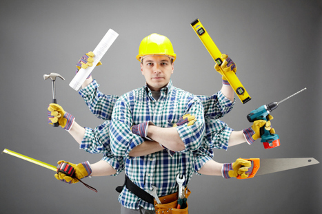 Contact Lynn Construction Co | General Contractor | Scoop.it