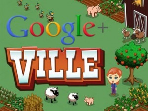Soon-to-Debut Google+ Games Will Hit Facebook Where it Hurts: The Pocketbook | Google+, Pinterest, Facebook, Twitter y mas ;) | Scoop.it