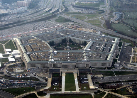 Reports of sexual assault in the military jumped 50 percent in 2013 | Gender and Crime | Scoop.it