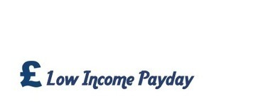 Low Income Payday Loans Online | Payday Loans for Low Income People in UK | Powell Perry | Scoop.it
