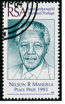 Mandela: An Emotionally Intelligent Giant | Mom Psych | Scoop.it