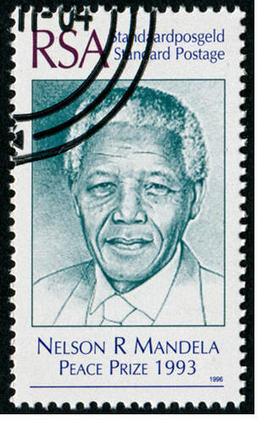 Mandela: An Emotionally Intelligent Giant | Mom Psych | Scoop.it