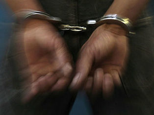 Detienen a italiano acusado de fraude en Aguascalientes :: El Informador | 2 Dogmática Jurídica Penal | Scoop.it