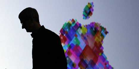 Apple's iWatch: Apple Is Hiring Biomedical Experts - Business Insider | Silverback-Search CE News | Scoop.it