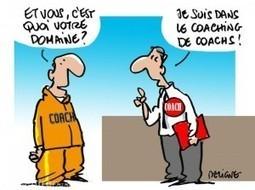 Bon coach ou mauvais coach ? Apprenez à le reconnaître ! | Scilogs.fr :Psycho Info | coaching | Scoop.it