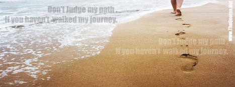 Facebook Cover Image - Life - TheQuotes.Net | Facebook Cover Photos | Scoop.it