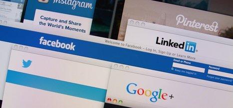Comment analyser ses concurrents sur les Réseaux Sociaux | le 2.0 à mon service | Scoop.it