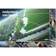 Nederland van Boven downloads | VPRO Winkel | OnderwijsCampus | Scoop.it