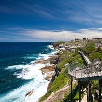 20 free things to do in Sydney - Lonely Planet | Teaching | Scoop.it