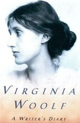 Virginia Woolf on the Creative Benefits of Keeping a Diary | Litteris | Scoop.it