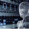 Era Digital - um olhar ciberantropológico