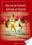Manual De Nutricion Aplicada Al Deporte/ Manual of Nutrition Applied to the Sport   Nutrición para el desempeño   Scoop.it