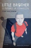 Resumo de leituras - Junho 2014 | Ficção científica literária | Scoop.it