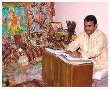 Best and Famous Astrologer Pandit R.K Sharma | Best and Famous Astrologer in Chandigarh | Scoop.it