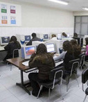 ¿Qué debe poseer un curso e-learning? | Educación a Distancia (EaD) | Scoop.it