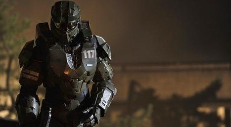 Senso di Ragno: Microsoft chiude Xbox Entertainment Studios | Senso Di Ragno | Scoop.it
