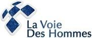La Voie Des Hommes | L'entreprise humaniste, l'entreprise de demain | Scoop.it