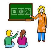 ¿Y si no les gustas a tus alumnos? | nocion de educacion para Sócrates | Scoop.it