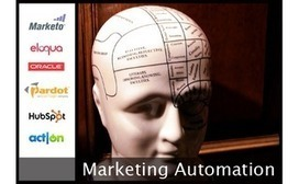 What You Need to Know About Marketing Automation | Public Relations & Social Media Insight | Scoop.it