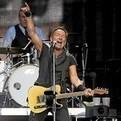 Torrencial Springsteen - Noticias de Gipuzkoa | Bruce Springsteen | Scoop.it