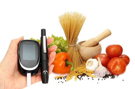 Diabetes and Blood Glucose! What you should know Via Health Save Blog | Health Save Blog | Scoop.it