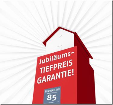 Tiefpreis-Garantie geht in die Verlängerung | Heinz von Heiden | Scoop.it