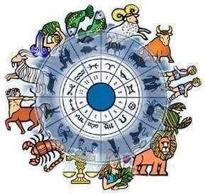 PERSONALITY ADJECTIVES THROUGH  ZODIAC SIGNS | Teaching English | Scoop.it