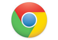 Chrome 21 is a browser built more for speed than style - Macworld (blog) | HTML5 Design | Scoop.it