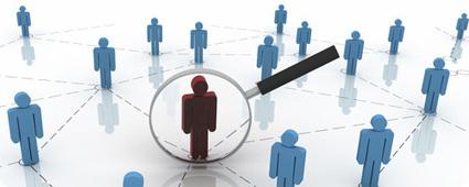 Varför är Headhunting viktig för alla organisationer? | rekrytering | Stockholm executive jobs | Scoop.it
