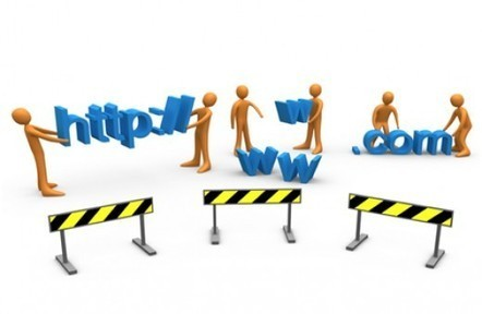 What are Some Traits of an Ideal Website? | Technology and Games | Scoop.it