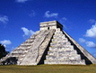BBC - History: Ancient History in-depth   AP World History   Scoop.it