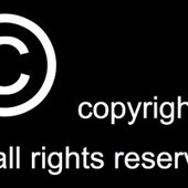 Copyright and Intellectual Property: Change is Coming | Innovation Insights | Wired.com | Technology | Scoop.it