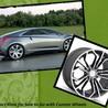 Online Wheels in Canada